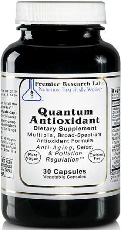 premier-antioxidant-30-vcaps.jpg
