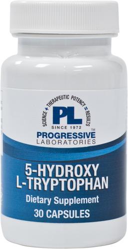 5-hydroxy-l-tryptophan-30-capsules.jpg