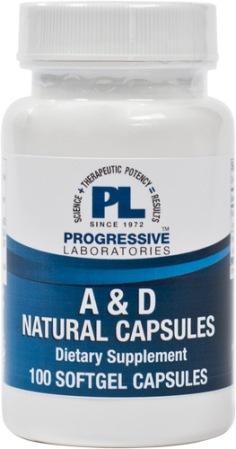 a-d-natural-capsules-100-softgels.jpg