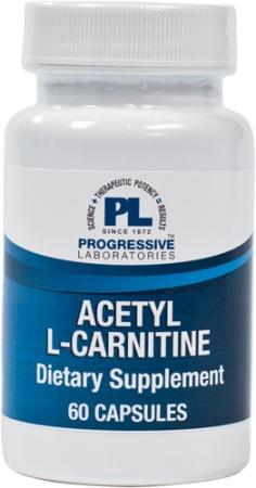acetyl-l-carnitine-60-capsules.jpg
