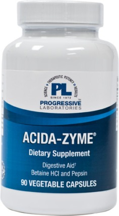 acida-zyme-90-vegetable-capsules.jpg