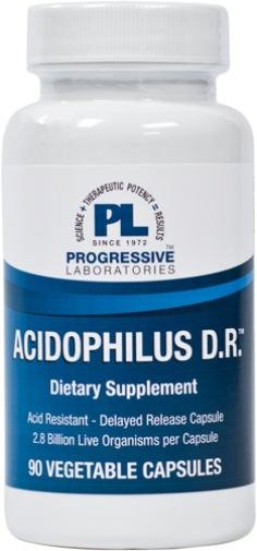 acidophilus-d.r-90-vegetable-capsules.jpg