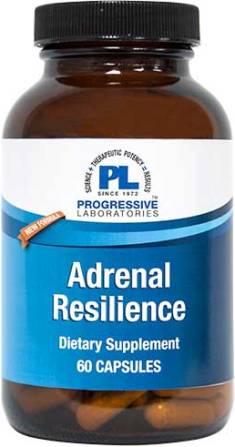 adrenal-resilience-60-capsules.jpg