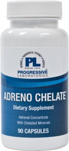 adreno-chelate-90-capsules.jpg