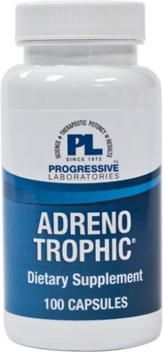 adreno-trophic-100-capsules.jpg