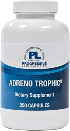adreno-trophic-250-capsules.jpg