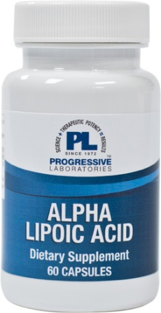 alpha-lipoic-acid-60-capsules.jpg