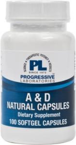 a-d-natural-capsules-100-softgels.jpg
