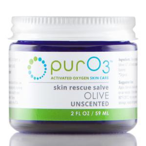puro3-ozonated-0live-oil-2