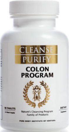 colon-program.jpg