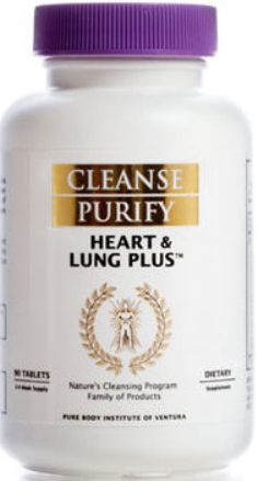 heart-lung-plus.JPG