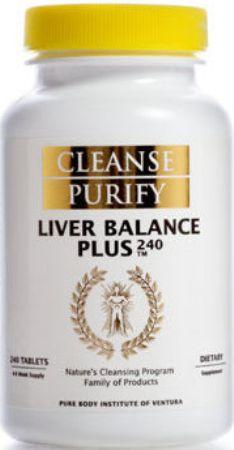 liver-balance-plus-240.JPG