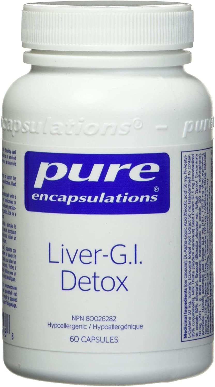 Liver-GI-Detox-60-capsule