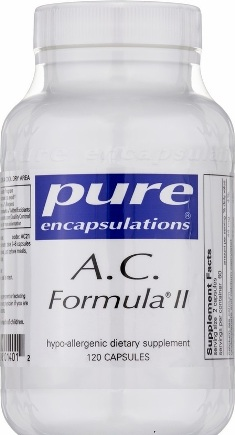 ac-formula-120-vegetable-capsules.jpg
