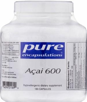 acai-600-180-vegetable-capsules.jpg