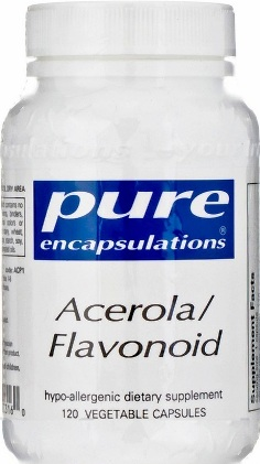 acerolaflavonoid-120-vegetable-capsules.jpg