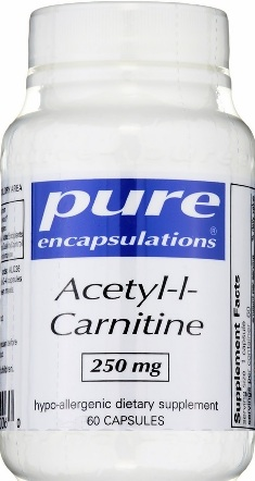 acetyllcarnitine-250-mg-60-vegetable-capsules.jpg