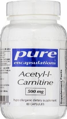 acetyllcarnitine-500-mg-60-vegetable-capsules.jpg