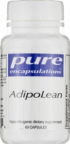 adipolean-60-capsules.jpg