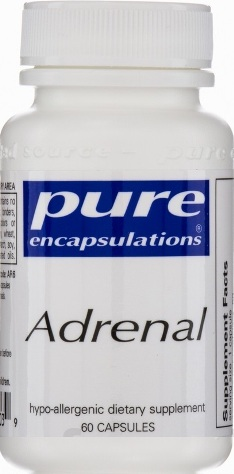 adrenal-60-vegetable-capsules.jpg