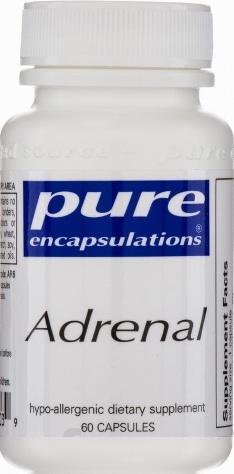 adrenal-60-vegetable-capsules.jpg