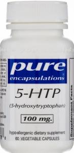 5htp-5hydroxytryptophan-100-mg-60-vegetable-capsules.jpg