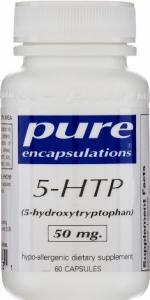 5htp-5hydroxytryptophan-50-mg-60-vegetable-capsules.jpg