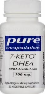 7keto-dhea-100-mg-60-vegetable-capsules.jpg
