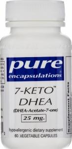 7keto-dhea-25-mg-60-vegetable-capsules.jpg