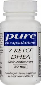 7keto-dhea-50-mg-60-vegetable-capsules.jpg