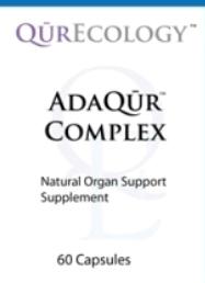 adaqur-complex-front.jpg