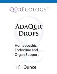 adaqur-drops-1-oz-front.jpg