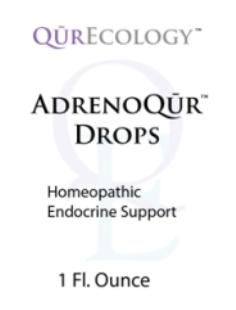 adrenoqur-drops-1-oz-front.jpg