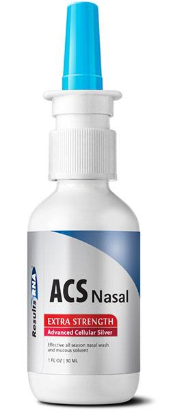 acs_nasal.jpg