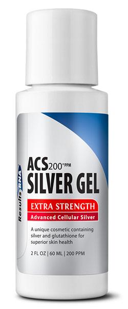 acs_silver_gel.jpg