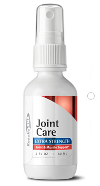 joint_care.jpg