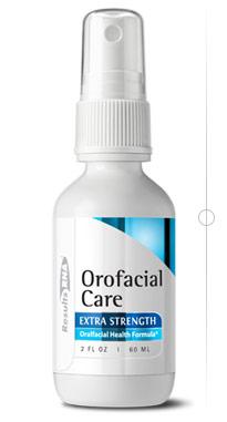 orofacial_care.jpg