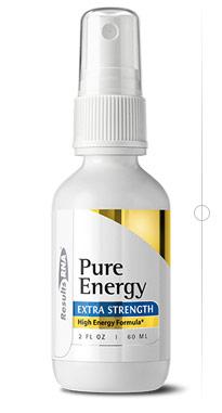 pure_energy.jpg