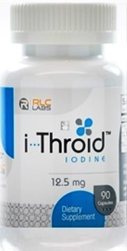 i-thyroid-90-capsules.jpg