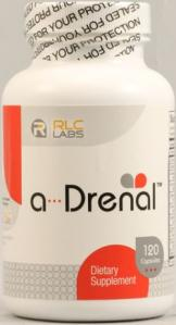 i-adrenal-120-capsules.jpg