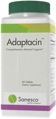 adaptacin.png