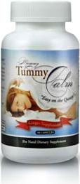 sound-formulas-mommy-tummy-calm-90-capsules.jpg