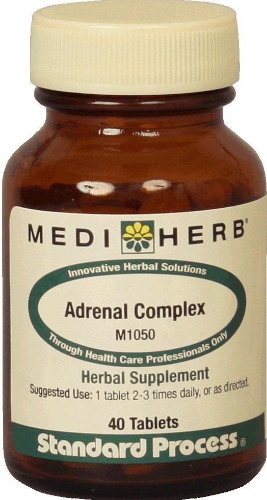 adrenal-complex-40-tablets.jpg