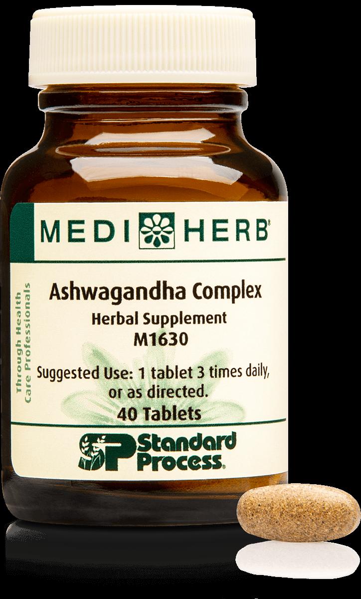 ashwagandha-complex-bottle-tablet