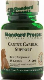 canine-cardiac-support-25-grams.jpg