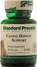 canine-hepatic-support-30-grams.jpg
