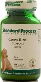 canine-renal-support-110-grams.jpg