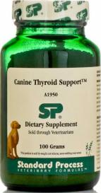 canine-thyroid-support-100-grams.jpg