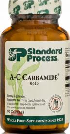 ac-carbamide-90-capsules.jpg