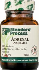 adrenal-desiccated-90-tablets.jpg
